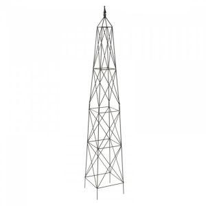 Smart Garden Paris Obelisk – 2.1m