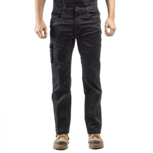 CAT Men's Operator FX Trousers – Black