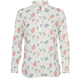 Barbour Women's Bowland Shirt