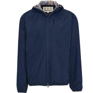 Barbour Men's Blencathra Jacket - Navy