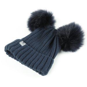 Shires Women's Aubrion Kennington Hat - Navy