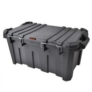 Tactix Container Box – 85 Litres
