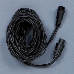 Premier Connectable Extension Lead - 5m