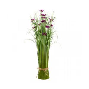 Smart Garden Damson Dream Faux Bouquet – 55cm