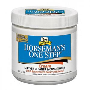 Absorbine Horseman's One Step - 425g