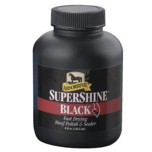 Absorbine SuperShine - Black