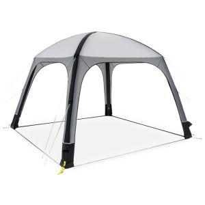 Kampa Air Shelter 300