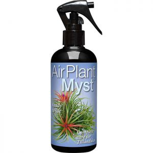 Growth Technology Air Plant Myst - 300ml