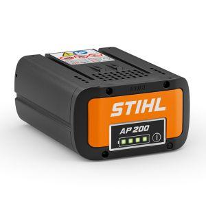 Stihl AP 200 Cordless Battery