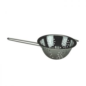 Apollo Stainless Steel Colander