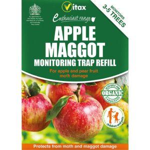 Vitax Apple Maggot Trap refill