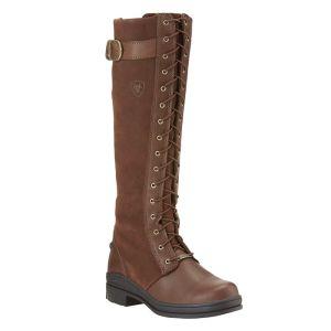 Ariat Coniston Boot - Chocolate