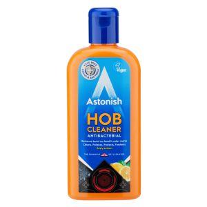 Astonish Hob Cleaner - 235ml