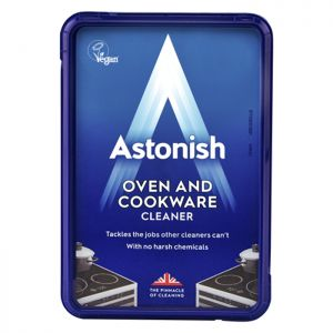 Astonish Oven & Cookware Cleaner - 150g