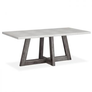 Corndell Austin Dining Table