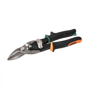 Tactix Aviation Tin Snip - Right Cut