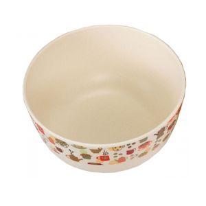 Vango Bamboo Bowl - Coffee Cup