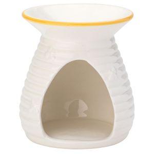 The English Tableware Company Bee Happy Oil Burner