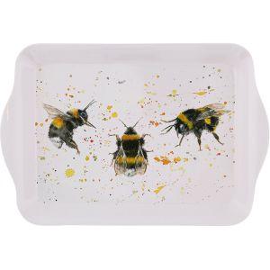 Bree Merryn Small Tray – Bee Happy Bees