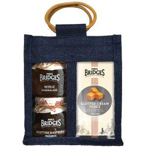 Mrs Bridges 'Best of Bridges' Selection
