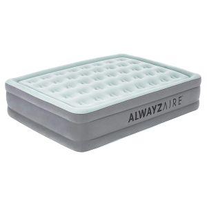 Bestway Alwayzaire Airbed - Queen