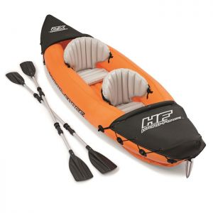 Bestway Hydro-Force Lite-Rapid X2 Kayak