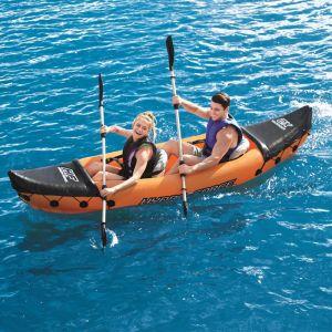 Bestway Hydro-Force Lite-Rapid X2 Kayak