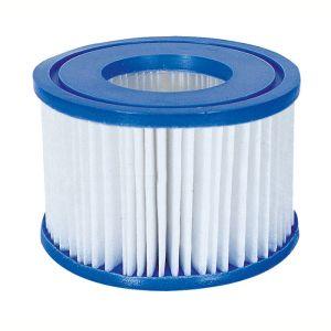 Bestway Lay-Z Spa Filter Cartridge VI - 2 Pack