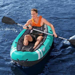 Bestway Hydro-Force Inflatable Ventura Kayak
