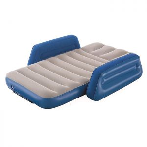 Bestway Lil' Traveller Airbed