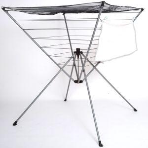 Better Dri 25m Mobidri Portable Umberella Clothes Line