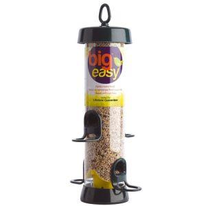 Jacobi Jayne Big Easy Seed Feeder - Medium