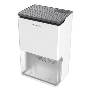 Bionaire BDH002 Digital Dehumidifier