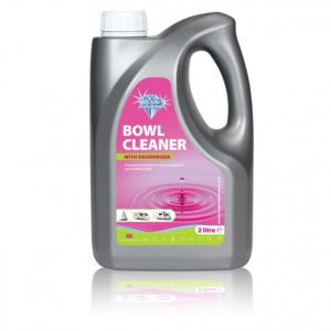 Blue Diamond Bowl Cleaner - 2 Litre