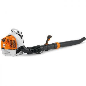 Stihl BR450C-EF Petrol Backpack Blower