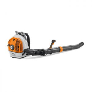 Stihl BR700 Petrol Backpack Blower