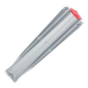 Brabantia Rotary Line Metal Ground Spike - 45mm