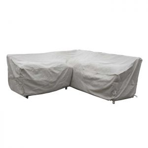 Bramblecrest Ascot & Oakridge Mini Sofa Cover