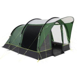 Kampa Brean 4 Tent