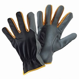 Briers Advanced Precision Touch Gloves