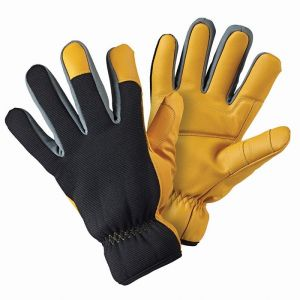 Briers Advanced Warm Lined Gloves
