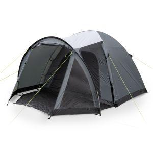 Kampa Brighton 5 Tent