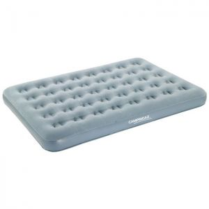 Campingaz Quickbed Airbed - Double