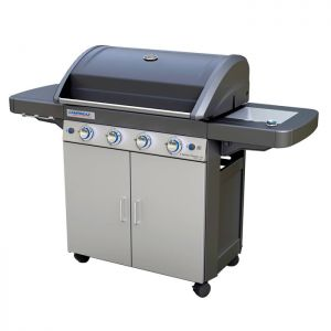 Campingaz 4 Series Classic LS Plus Gas Barbecue