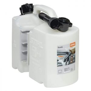 Stihl Combination Canister
