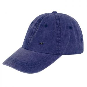 Regatta Men's Cassian Cap  – Navy