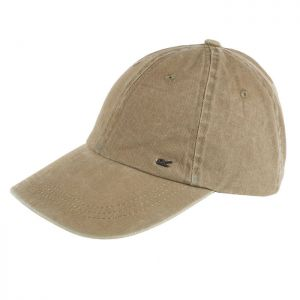 Regatta Men's Cassian Cap – Oat