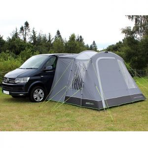Outdoor Revolution Cayman Cona Drive-Away Awning