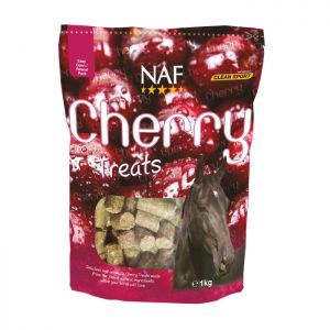 NAF Cherry Treats - 1kg