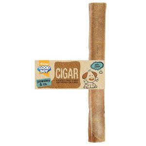 Good Boy Rawhide Cigars – 25 Pack